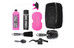 Kit de limpieza de bicicletas Muc-Off 8-In-One
